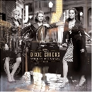 Dixie Chicks_0.jpg